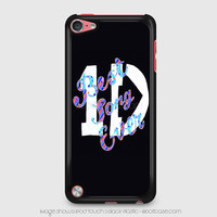 Best Song ever 1D iPod 5 Case, iPod Touch Case, iPod Case