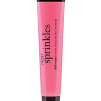 Philosophy Sugar Sprinkles Lip Shine