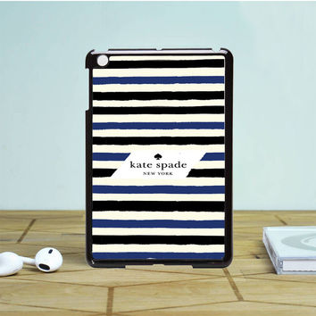 Kate Spade New York iPad Mini Case | Tegalega