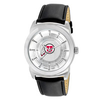 Utah Utes NCAA Men's Vintage Series Watch