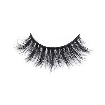 Pump It Up Glam Lashes