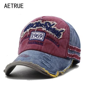 2018 Brand Snapback Men Baseball Cap Women Caps Hats For Men Bone Casquette Vintage Dad Hat Gorras 5 Panel Winter Baseball Caps