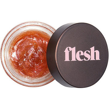 Fleshpot Eye & Cheek Gloss | Ulta Beauty
