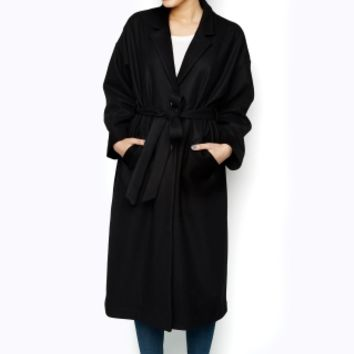 Monki | Jackets & coats | Matilda coat
