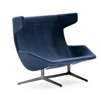 Moroso Take Two-Line Sofa