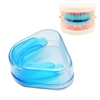 Professional Dental Tooth  Orthodontic Appliance Teeth Whitening
