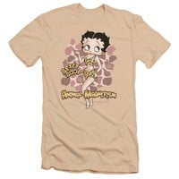 Betty Boop - Animal Magnetism