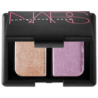 NARS Christopher Kane for NARS Duo Eyeshadow (0.14 oz Parallel Universe)