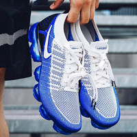 Nike Air Vapormax Flyknit Men's Shoes Sports Running Shoes