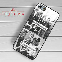 one direction 5sos heros and angel-1nnya for iPhone 4/4S/5/5S/5C/6/ 6+,samsung S3/S4/S5,S6 Regular,S6 edge,samsung note 3/4