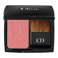Dior DiorBlush Vibrant Colour Powder Blush (0.24 oz