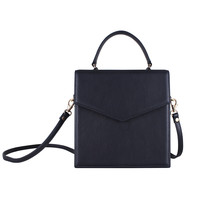 Square One (Navy)