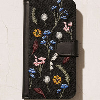 Zero Gravity Gather iPhone 6 Plus/6s Plus Wallet Case - Urban Outfitters