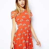 Dresses Promotion | Shop from our range of sale dresses | ASOS