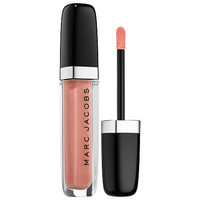 Enamored Hi-Shine Gloss Lip Lacquer Lipgloss - Marc Jacobs Beauty | Sephora