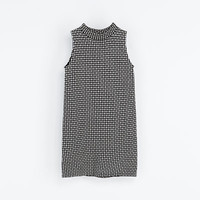 JACQUARD DRESS - Dresses - Woman | ZARA United Kingdom
