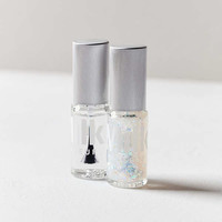 Milk Makeup X UO Nail Polish Duo | Urban Outfitters