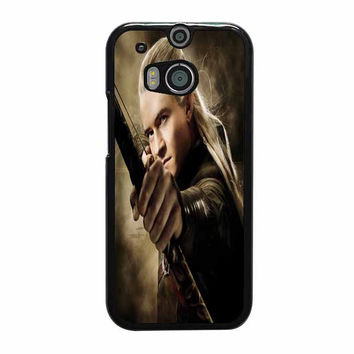 legolas htc one cases m8 m9 xperia ipod touch nexus
