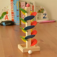 children  Montessori  Educational Toy  Wooden puzzle