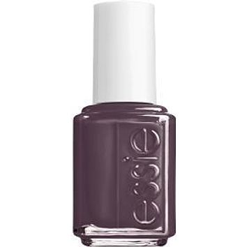 Essie Smokin Hot 0.5 oz - #739