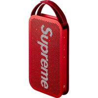 Supreme: Supreme®/B&O PLAY by Bang & Olufsen® A2 Portable Speaker - Red