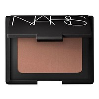 NARS Bronzing Powder, Laguna, 0.28 Ounce