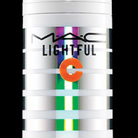 M·A·C Cosmetics | Cult Classics > Lightful > Lightful C Vibrancy Eye Cream