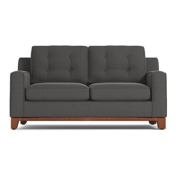 Brentwood Apartment Size Sofa