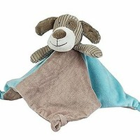 Maison Chic 51822 Rocky the Dog Blankie