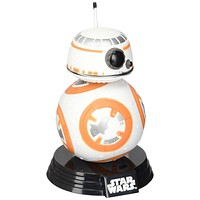 Star Wars - BB-8 Funko Pop Vinyl Figurine