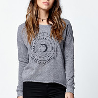 Billabong Forever More Crew Neck Sweatshirt at PacSun.com