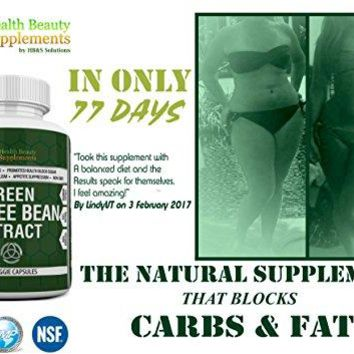 SHIP BY USPS: * EXTREME * Green coffee bean extract - green coffee bean extract for weight loss - green coffee bean extract 800mg...