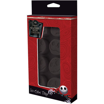 Nightmare Before Christmas - Ice Cube Tray