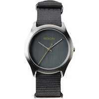 Nixon The Mod Watch - Mens Watches
