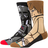 Stance Force Sock