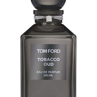 Tom Ford 'Tobacco Oud' Eau de Parfum Decanter