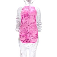 Ella Unicorn Supersoft Novelty Onesuit