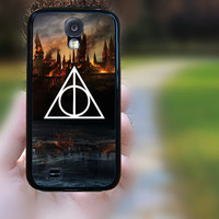 Harry Potter,Samsung Galaxy S5 case,Samsung Galaxy Note 2/3 case,Samsung Galaxy S4 Active case,Samsung Galaxy S4 case,google nexus 5 case.
