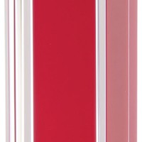 Jouer Cosmetics Monaco Moisturizing Lipgloss, Sheer Coral Red