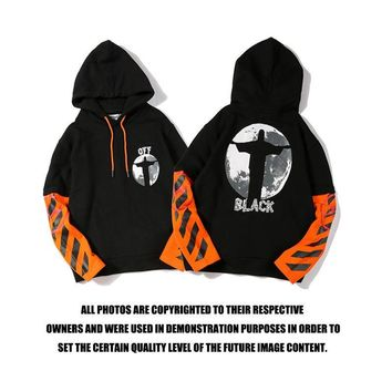 Hoodies Pullover High Quality Hats [390691651620]