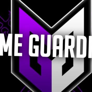 Download mod apk game guardian no root