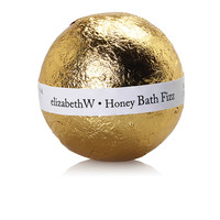 Honey Fizz Ball