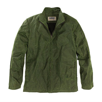 Stormy Kromer Wear Weather Waxed Jacket