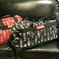 Fashion Supreme long Luggage Hot Sale Travel Bag Tote Handbag I-JJ-LHYCWM