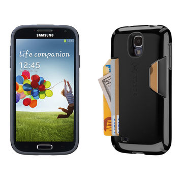 CandyShell Card for Samsung Galaxy S 4