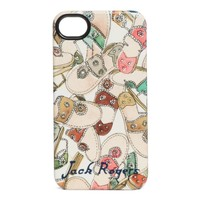 iPhone Case  - Jack Rogers USA
