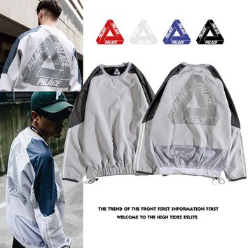 Couple Hoodies [1016605605924]