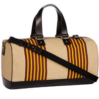 Classic Duffel | Chief Trunk