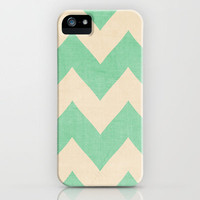 Malibu iPhone Case by CMcDonald | Society6