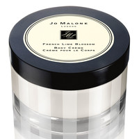 French Lime Blossom Body Creme, 5.9 oz. - Jo Malone London